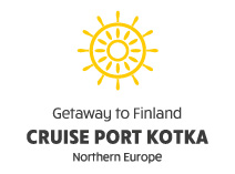 Cruise Port Kotka (Cursor Oy)