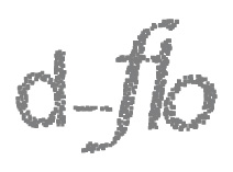 d-flo Limited