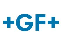Georg Fischer Piping Systems Ltd