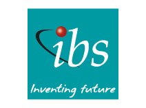 IBS Software Services Pvt Ltd.