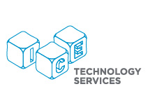 ICE Technology Services