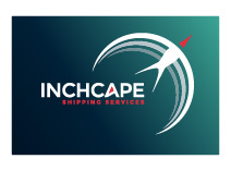 Inchape Shipping Services