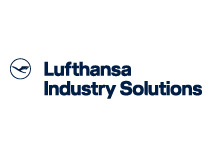 Lufthansa Industry Solutions GmbH & Co. KG