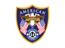 American Guard Services, Inc.