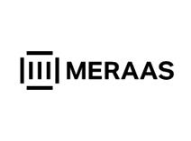 Meraas Holding\n