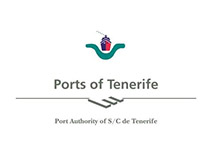 Port of Tenerife