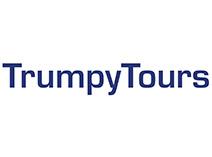 Trumpy Tours srl