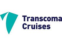 Transcoma Cruises