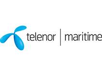 Telenor Maritime