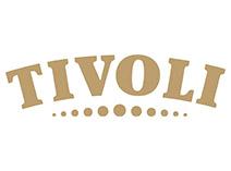 Tivoli