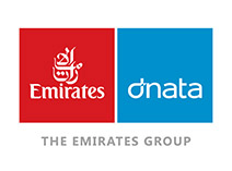 dnata Travel