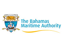 The Bahamas Maritime Authority
