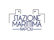 Terminal Napoli S.p.A