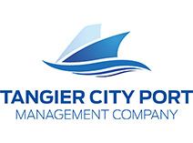 Tangier City Port Management Company