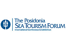 Posidonia Exhibitions S.A.