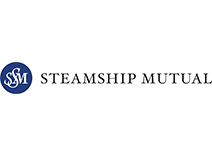 Steamship Insurance Management Services Limited (SIMSL)