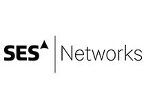 SES Networks\n