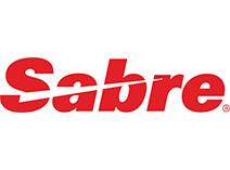Sabre Network