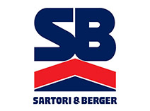 Sartori & Berger GmbH & Co. KG