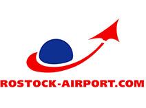 Airport Rostock