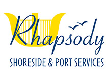 Rhapsody Travel