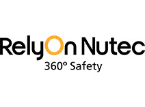 RelyOn Nutec (formerly Falck Safety Services)