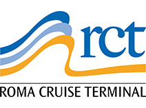 Roma Cruise Terminal Srl