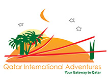 Qatar International Adventures