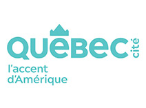 Quebec City Tourism