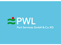 PWL Port Services GmbH & Co. KG