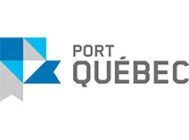 Quebec Port Authority