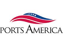 Ports America Inc.
