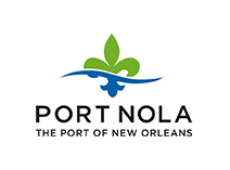 Board of Commissioners of the Port of New Orleans