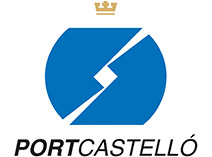 Port Authority of Castellon