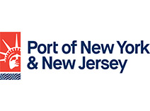 The Port Authority of New York & New Jersey
