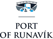 Port of Runavik