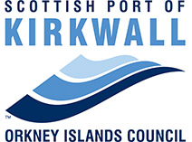 Port of Kirkwall