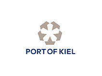 Port of Kiel - Seehafen Kiel GmbH & Co. KG