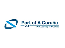 Port Authority of A Coruña