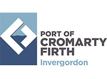 Port of Invergordon, Cromarty Firth