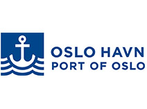 Port Of Oslo
