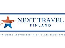 Next Travel