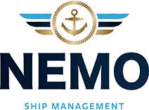 RsR NEMO Ltd.