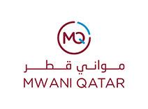 Mwani Qatar