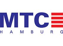 MTC Marine Training Center Hamburg GmbH
