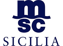 M.S.C Sicilia Srl