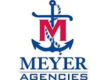Meyer Agencies & Tours