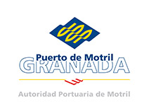 Port of Motril - Granada