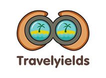 Travelyields