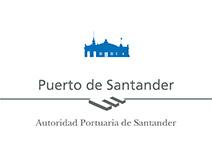 Port of Santander